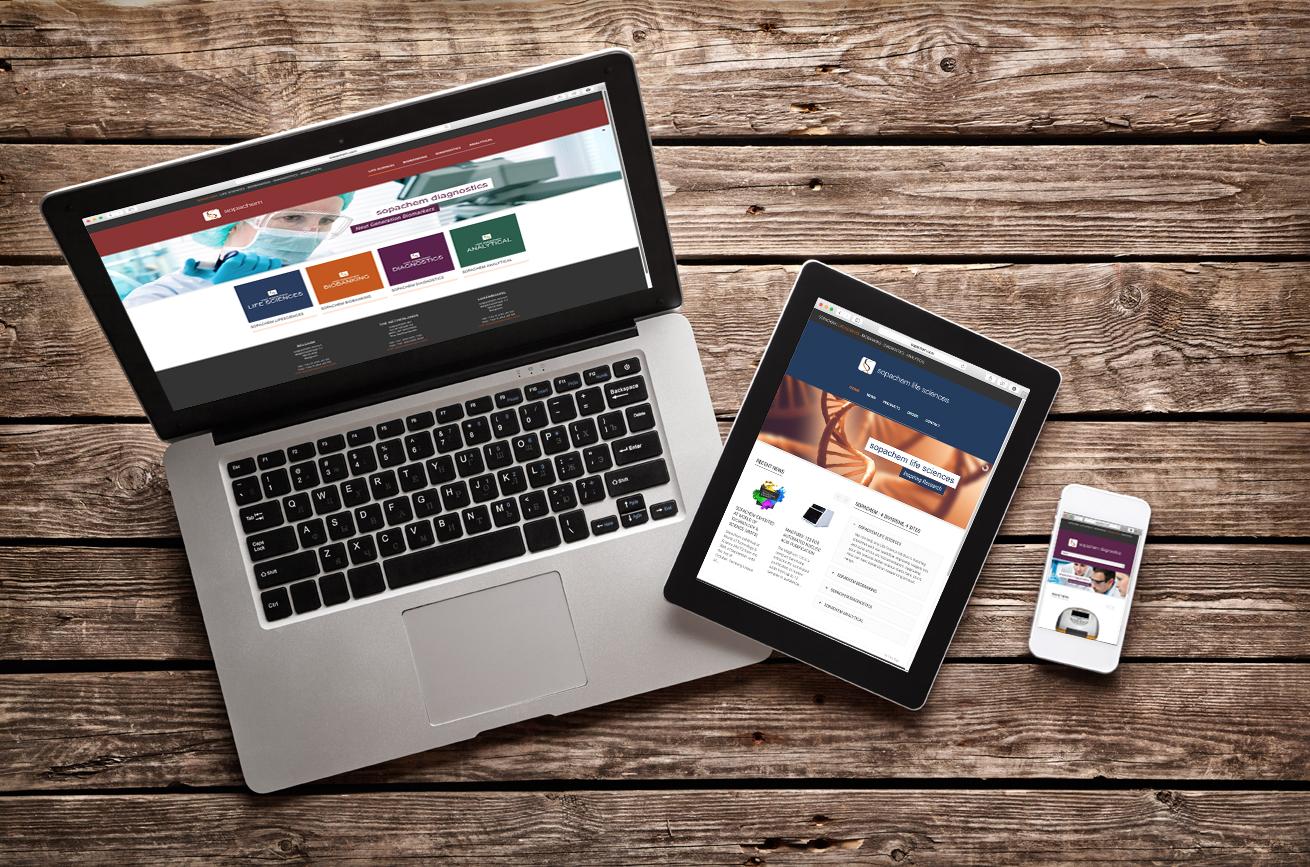 Картинки на тему дизайна сайтов